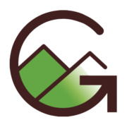 Green Mountain Technologies